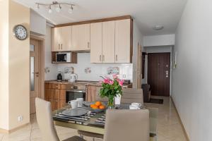Family Homes Apartamenty Sonoma