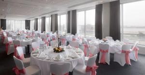 Radisson Blu Hotel, Liverpool (23 of 40)