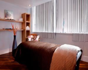 Radisson Blu Hotel, Liverpool (20 of 40)