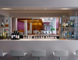 Radisson Blu Hotel, Liverpool (34 of 40)