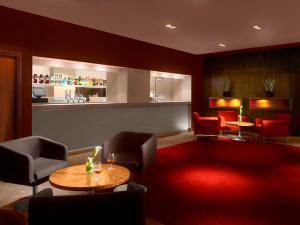 Radisson Blu Hotel, Liverpool (39 of 40)