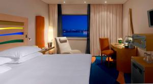 Radisson Blu Hotel, Liverpool (2 of 40)