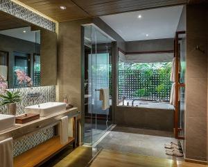 Four Seasons Resort Chiang Mai (12 of 63)