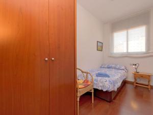 obrázek - Apartment Poblenou