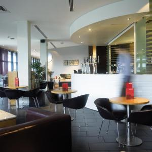 Radisson Blu Hotel Belfast (35 of 53)