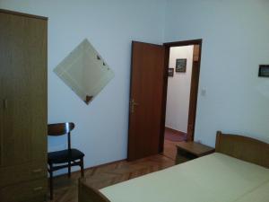 Apartments Cintya, Apartmány  Poreč - big - 78