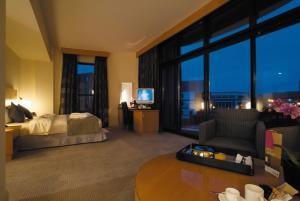 Radisson Blu Hotel Belfast (14 of 53)