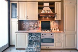 Casa Marilena - Italian Homing - AbcAlberghi.com