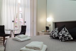 Hotel Sol Levante - abcRoma.com