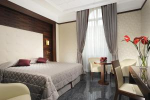 Hotel Ranieri - AbcAlberghi.com