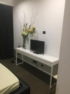 Eur apartment - abcRoma.com