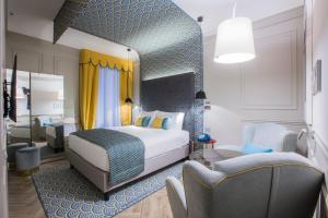 Hotel Indigo Milan - Corso Monforte