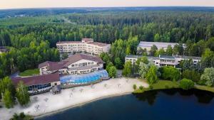 Отель Яхонты Ногинск, Ногинск