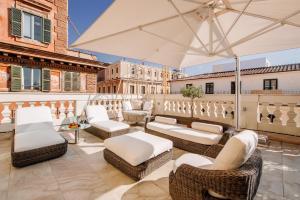 Aleph Rome Hotel (39 of 65)