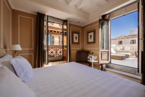 Aleph Rome Hotel (36 of 65)