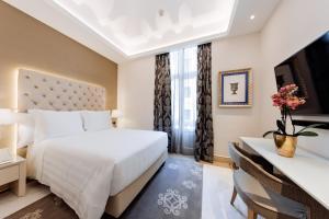 Aleph Rome Hotel (40 of 65)