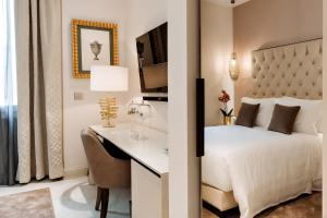 Aleph Rome Hotel (31 of 65)