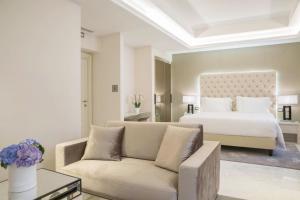 Aleph Rome Hotel (37 of 65)