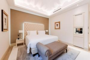 Aleph Rome Hotel (29 of 65)
