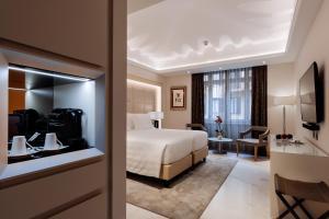 Aleph Rome Hotel (13 of 65)