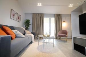 Brand NEW Luxury SeaSide Apartment