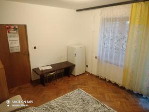 Hostel Noclegi житло Przebiśniega 14 Łomianki