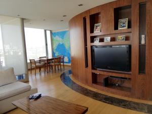 Apartamento Palermo Holywood, luz, balcón, amplio, WiFi