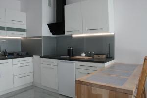 Apartament Miedzianka II