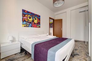 Casa da Suite Creativa - AbcAlberghi.com