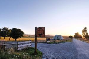 Hay Barn @ The Farm Wanaka - Hotel