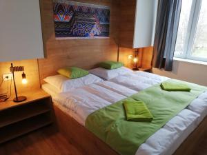 Life Hotel Slovenia