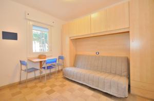Residence Pineda, Apartments  Bibione - big - 9