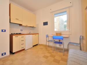 Residence Pineda, Apartments  Bibione - big - 10