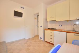 Residence Pineda, Apartments  Bibione - big - 21