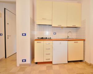 Residence Pineda, Apartments  Bibione - big - 20