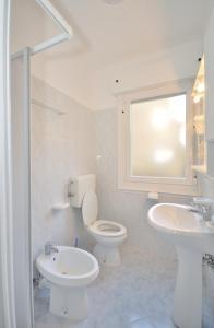 Residence Pineda, Apartments  Bibione - big - 16
