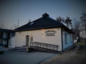 Accommodation in Ploski