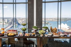 Shangri-La Hotel, Sydney (20 of 85)