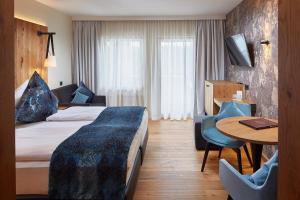 Sporthotel Ellmau in Tirol - Hotel - Ellmau
