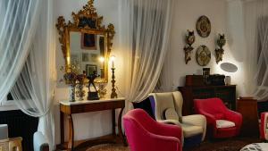 Casa Bertagni (30 of 106)