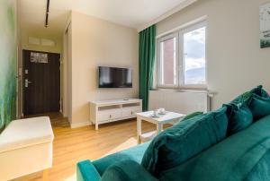 Apartament Izerka z Sauną 5D Apartamenty
