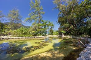 The Andaman Resort Langkawi (7 of 106)
