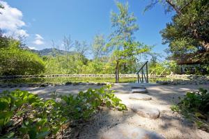 The Andaman Resort Langkawi (8 of 106)