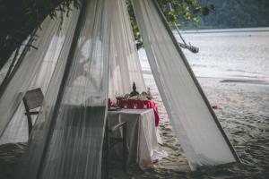 The Andaman Resort Langkawi (10 of 106)