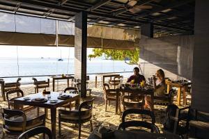 The Andaman Resort Langkawi (12 of 106)