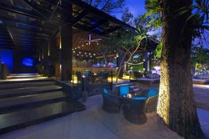 The Andaman Resort Langkawi (22 of 106)