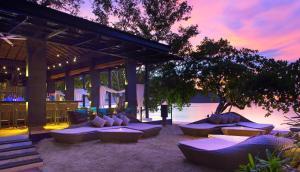 The Andaman Resort Langkawi (23 of 106)