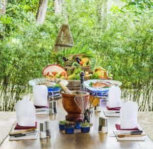The Andaman Resort Langkawi (24 of 106)