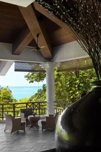The Andaman Resort Langkawi (26 of 106)