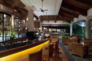The Andaman Resort Langkawi (27 of 106)